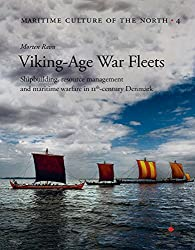 Viking-Age war Fleets