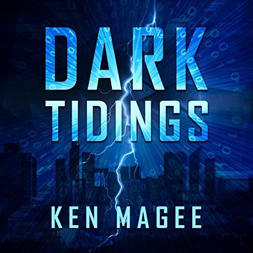 Dark Tidings cover art