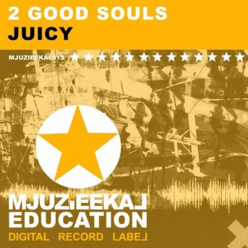 2 Good Souls