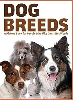 dog breeds photos
