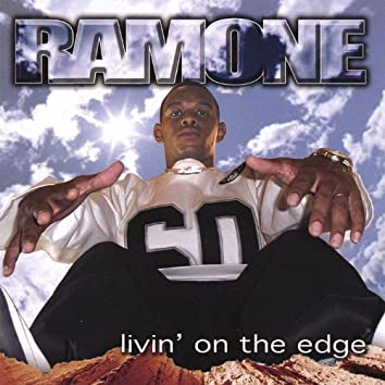Livin On the Edge!