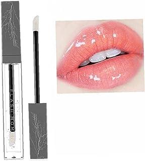 Amazon.es: Últimos 90 días - Labios / Maquillaje: Belleza
