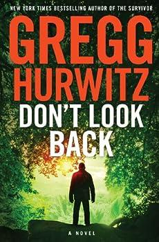 Don t Look Back  A Novel