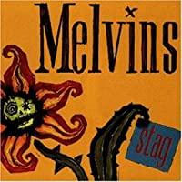 Stag by The Melvins (1996-07-16)