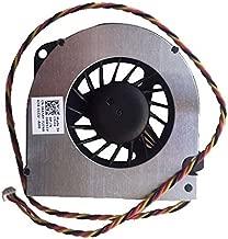 wangpeng New Fan for Dell Inspiron One 2330 Optiplex 9010 9020 CPU Cooling Fan 6X58Y 06X58Y