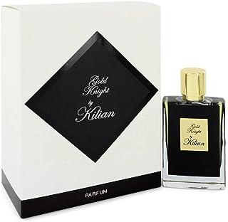 Kilian Gold Knight by Killian - perfume for men - Eau de Parfum, 50ml