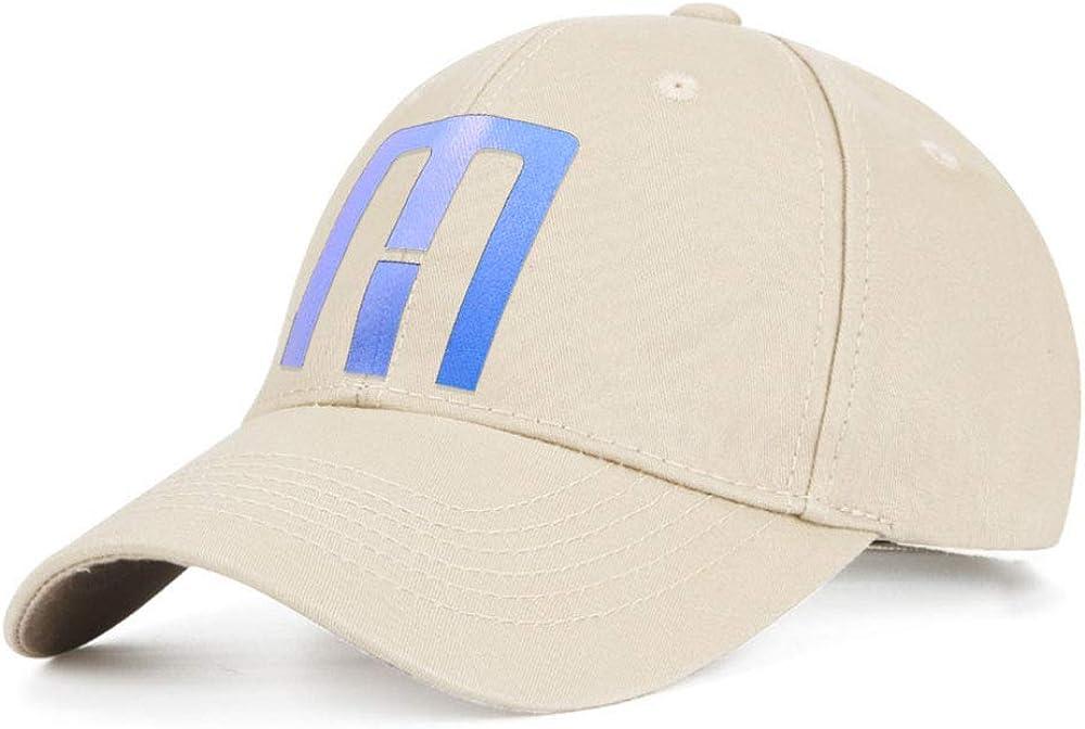 MORTHOME Logo Our shop most popular Baseball Cap Men Plain - Classic Women Popular Adjustable
