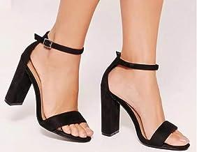 Amazon.in: Women's High Heels