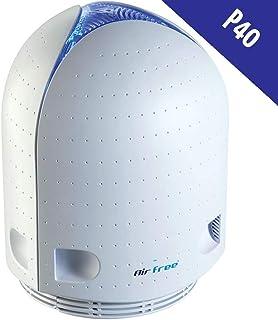 Amazon.es: 1 estrella y más - Purificadores de aire / Climatización y calefacción: Hogar y cocina