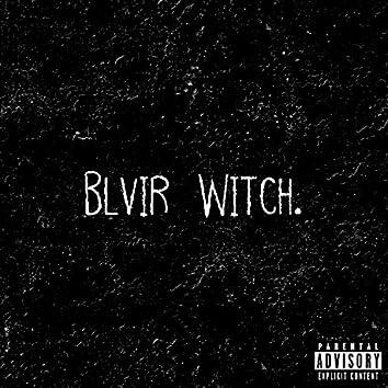 Blvir Witch