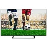 Hisense 43A7340FxSmart TV 43 Pollici 4K (3840×2160 Pixels) DVB-T2, Wifi, VIDAA U4.0