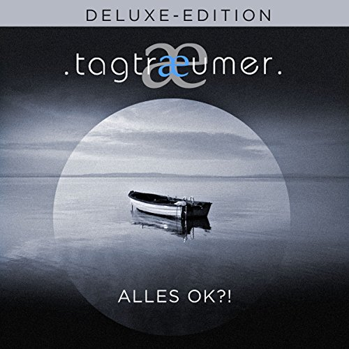 Alles OK (Deluxe Edition)