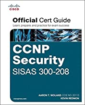 CCNP Security SISAS 300-208 Official Cert Guide: CCNP Secu SISA 3002 ePub _1 (Certification Guide)