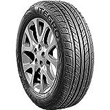 Rosava Itegro Summer Performance Radial Tire-205/60R16 205/60/16 205/60-16 92V Load Range SL 4-Ply BSW Black Side Wall