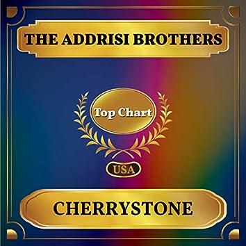 Cherrystone (Billboard Hot 100 - No 62)