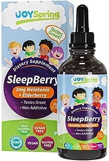 Best child sleep aid Reviews