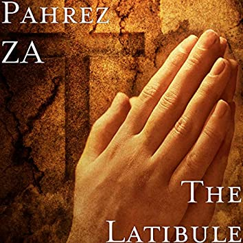 The Latibule