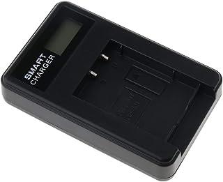 Amazon.es: cargador bateria sony np-bx1