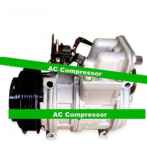 Gowe A/C Kompressor für Auto Mercedes Benz W124E320SL320SL6001994199519960002340111