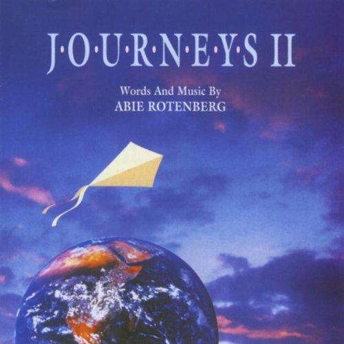 Journeys, Vol. 2