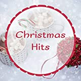 Christmas Hits - Christmas Tree and Star, Let it Snow, Different Snowflakes, World under Snow, Angels Sing, Wish You, Visits Nicholas, Magic Winter, Family Christmas, Warm Family Atmosphere