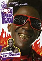 Roast of Flavor Flav - Uncensored / [DVD] [Import]