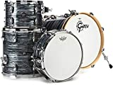 Immagine 1 gretsch drums drum set rn2