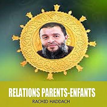 Relations parents-enfants (Quran)