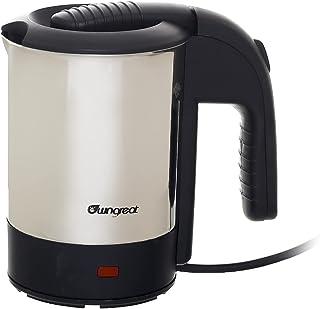 WnGreat OG-605 Electric kettle 0.5 litter - 1000W