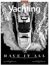 yachting subscription