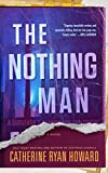 Image of The Nothing Man