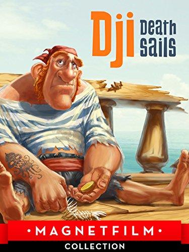Dij. Death Sails [OV]