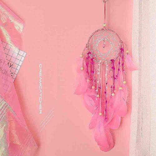 Originele Waxy decoratie, licht, nieuw licht van het hart van het meisje, licht, voor 's nachts, verjaardagskaarten, Valentijnsdagkaarten.