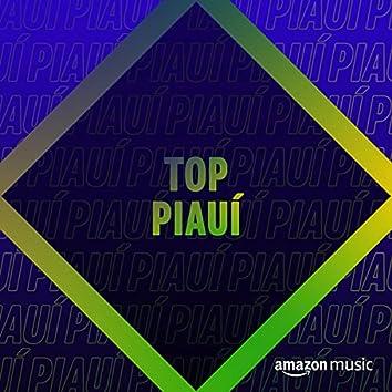 Top Piauí