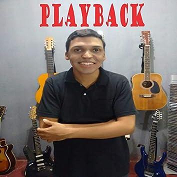 Razão, Clareza, Certeza (Playback)