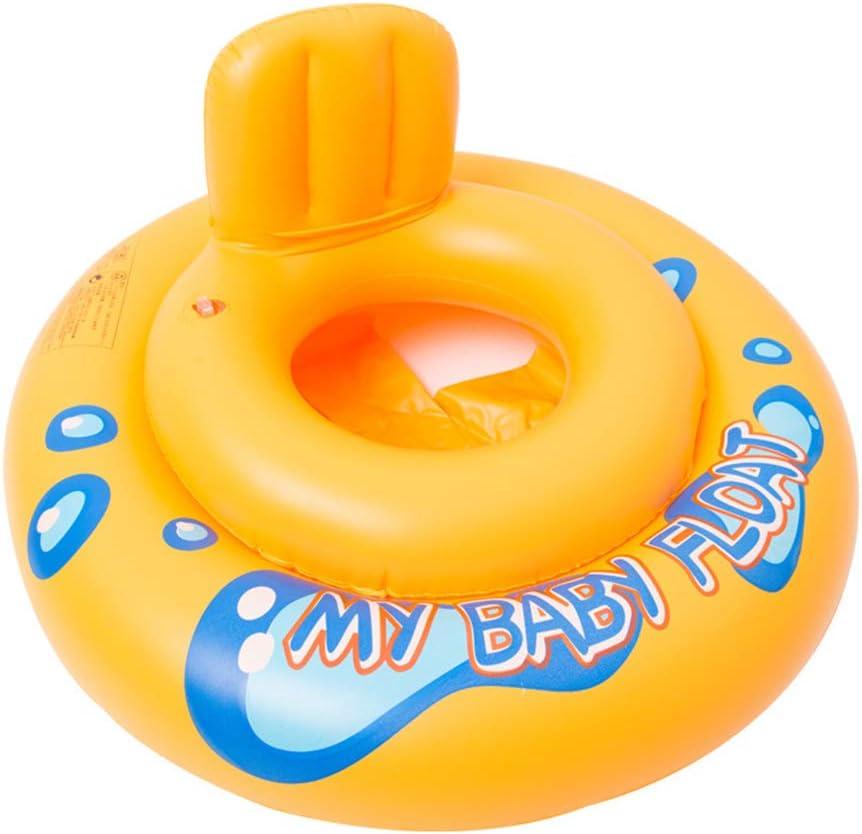 HUWENJUN123 Baby Easy-to-use Pool Float Beach Inflatable Selling rankings Wa