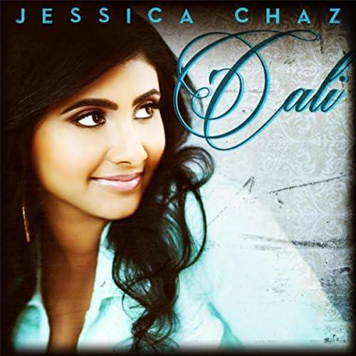 Jessica Chaz