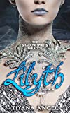 Lilyth - Book 4 (The Shadow Spirits Paradox) (English Edition)