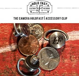 HoldFast Gear Camera Accessory Clip
