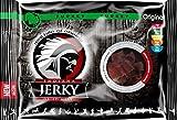 Indiana Jerky Turkey Jerky, 500 g
