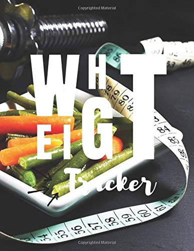 weight tracker: Eat Drink Be Healthy (Activity Tracker)