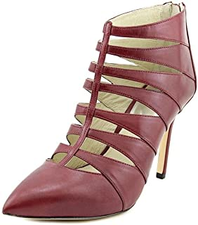 04352fdd5fe Red Women's Shoes | Amazon.com
