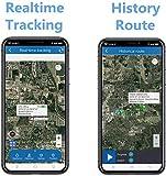IMG-1 hangang gps tracker per auto