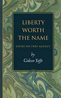 Liberty Worth the Name