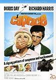 Caprice (DVD)