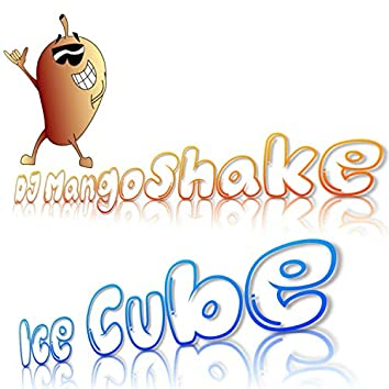 Ice Cube (Instrumental)