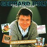Die Klassiker - Gerhard Polt