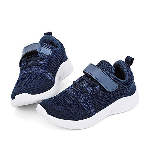 Kids Shoes Brands List