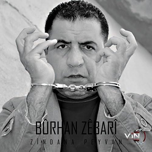 Burhan Zebari