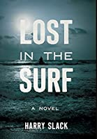 Lost in the Surf